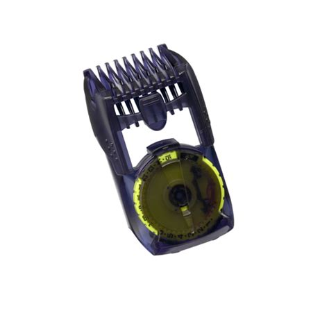 Babyliss Hair Dryer Spare Parts babyliss trimmers i trim stubble 0 5 15mm comb guide babyliss accessories spares