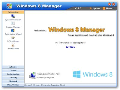 windows 8 software free download for pc full version with key free download pc games windows 8 manager with keygen full