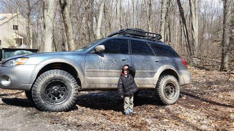 Img Ty Pinterest Subaru Outback And Subaru