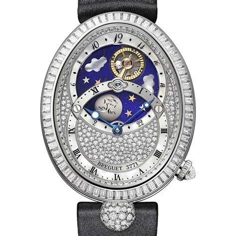 Roger Dubuis Horloger Skeleton Black la cote des montres le portail des montres de prestige