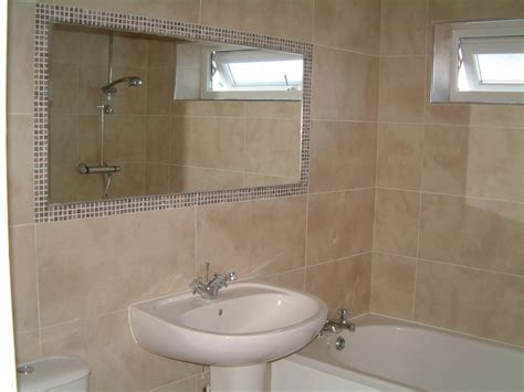 tiled bathroom mirrors a joiner 100 feedback carpenter joiner kitchen