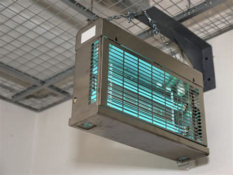 ultraviolet light for ac kill the allergens right inside your ac unit with uv ls