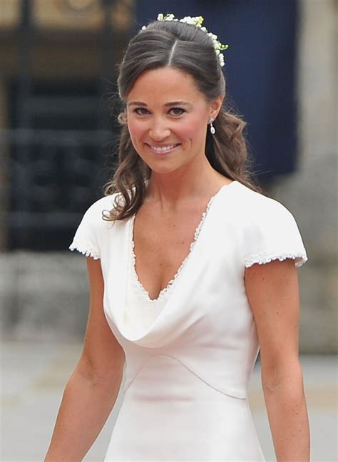 Middleton Pippa | pippa middleton steps out with ex alex loudon while she