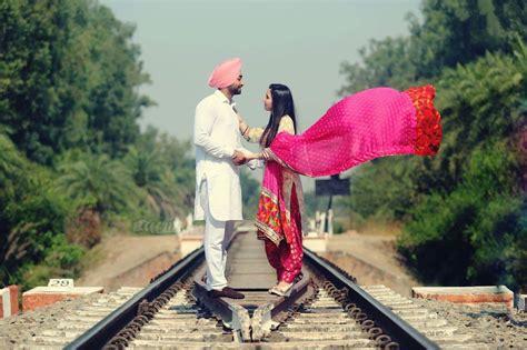 wallpaper sardar couple wedding couples from punjab auto design tech