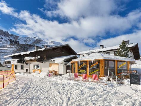 haus obertauern haus vinzenz homey accommodation in obertauern