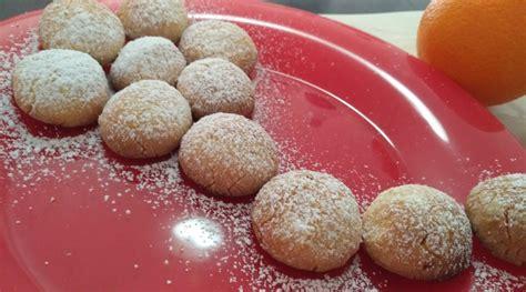 allergia nichel alimenti vietati biscotti vegan all arancia gluten e nichel free le