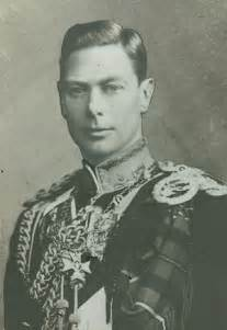king george vi the king s speech barczablog