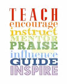 Cheap Nice Christmas Gifts - teacher quotes inspirational