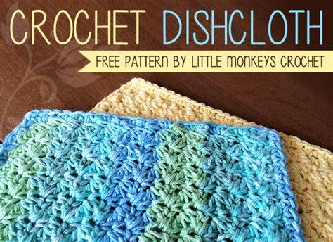 crochet parfait making your own crochet or knitting charts make your own crochet dishcloth thefashiontamer com