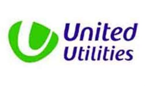 united contact new icase with united utilities news and events