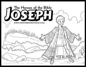 heroes bible coloring pages adam amp eve