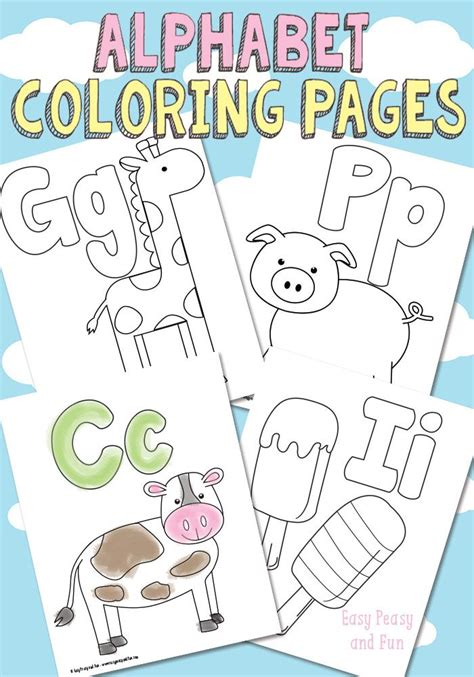 learning colors free printable uh oh the 25 best preschool printables ideas on
