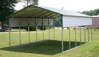 portable carports and carport kits