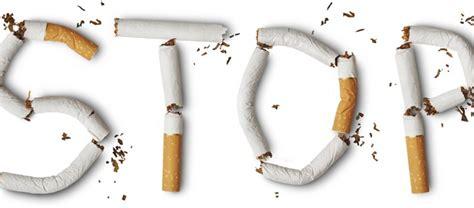 imagenes impactantes para dejar de fumar m 233 todo para dejar de fumar