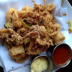 Nolen Kitchen Menu by Nolen Kitchen Restaurant Nc Opentable
