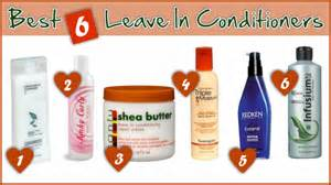 best leave in conditioner for frizzy hair best leave in conditioner for curly hair fashion online