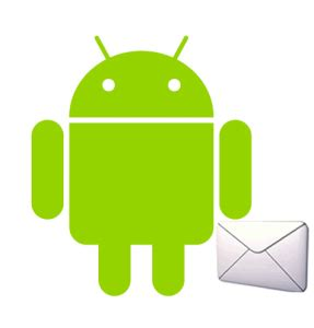 free android text message spy undetectable