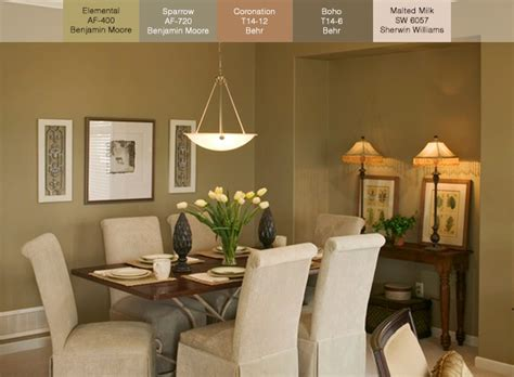 best paint colors living room