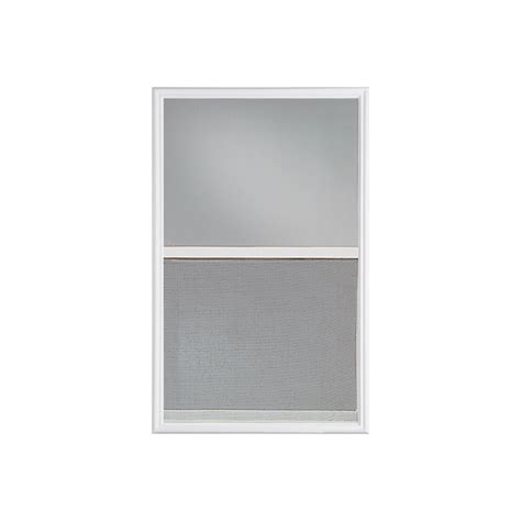 Glass Door Inserts Home Depot Masonite Door Glass Inserts Entry Doors Toronto Ask Home Design Masonite Providence 22 Inch X