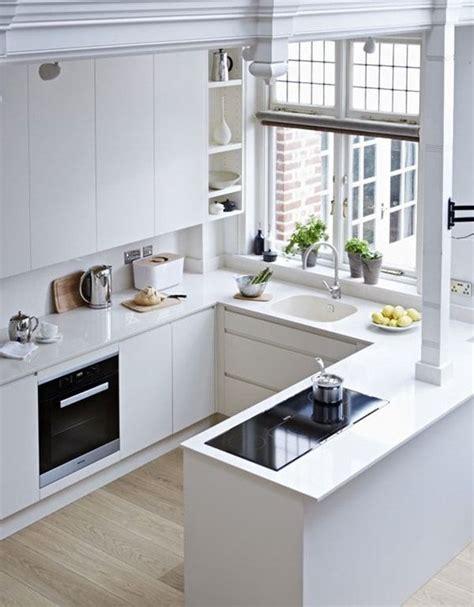 la cocina de nicolasa 8471484951 17 mejores ideas sobre cocinas peque 241 as en almacenaje de cocina peque 241 a