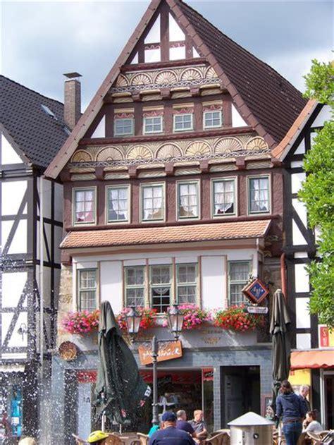 Dieses Alte Haus Badezimmerideen by Deutschland Reisebericht Quot Bodenwerder Veltheim Porta
