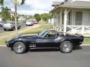 Cars chevrolet corvette c4 chevrolet corvette c5 chevrolet corvette