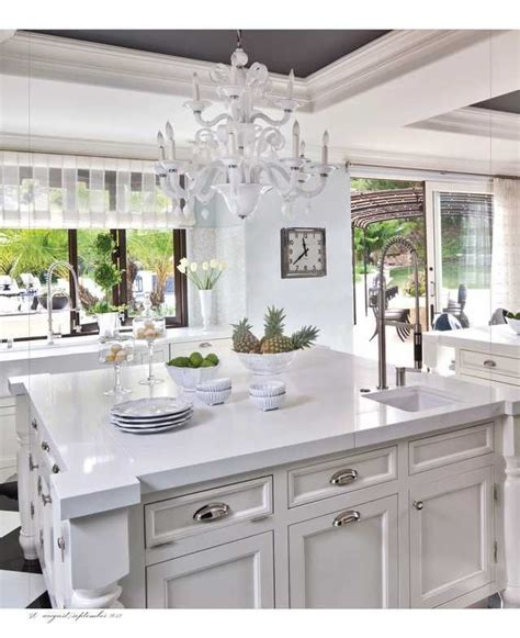 kris jenner bathroom kris jenner bathroom 28 images inside kylie jenner s former calabasas mansion as