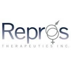 Complete Response Letter Xeljanz Company Update Nasdaq Rprx Repros Therapeutics Inc Receives Complete Response Letter From Fda