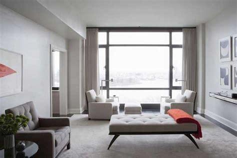 new york apartment decorating ideas black and white decorating ideas saturated new york