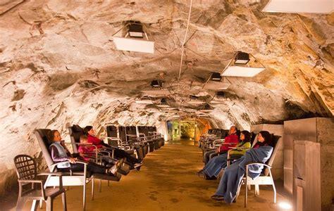ufficio turistico valle aurina vacanze escursionistiche nella valle di tures e aurina