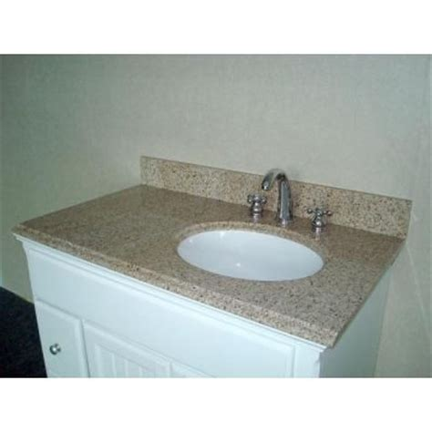 Vanity Top With Offset Right Bowl Pinterest The World S Catalog Of Ideas