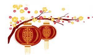 Hiasan Imlek Tempelan Imlek Dekorasi New Year 3 cap go meh tionghoa tradisi dan budaya tionghoa