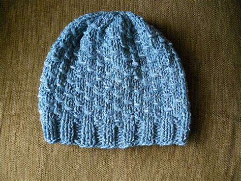 knitted chemo cap patterns free knitting with schnapps introducing the armor of