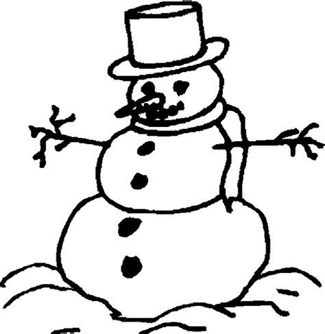 coloring pictures of father christmas father christmas colouring pictures cliparts co