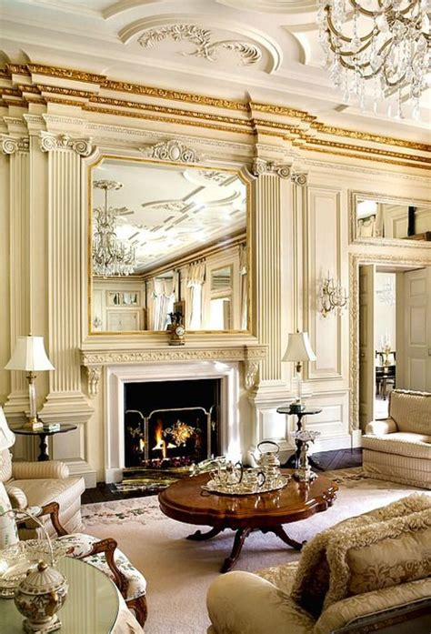 gold crown versailles photography art crown home decor 84 best gray and gold decor images on pinterest home