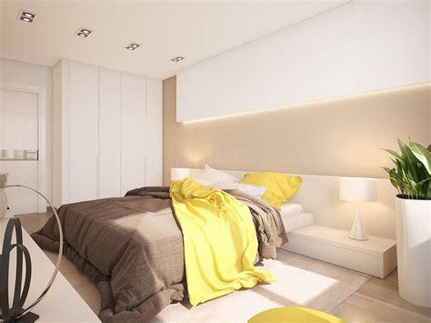 couleur conseill馥 pour chambre couleur de peinture pour chambre tendance en 18 photos