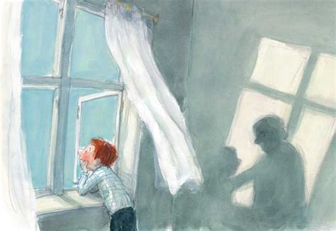 libro cry heart but never este libro para ni 241 os es una maravillosa reflexi 243 n ilustrada sobre la muerte upsocl
