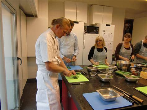cours cuisine viroflay la cuisine coup de cœur 224 viroflay yvelines tourisme