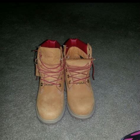 dtlr timberland boots 42 timberland boots exclusive dtlr timberlands from
