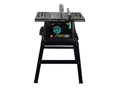 3 in 1 table saw 10 inch table saw with stand