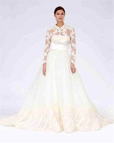 Wedding Dress Kate Middleton by Get Kate Middleton S Royal Wedding Dress Look Martha