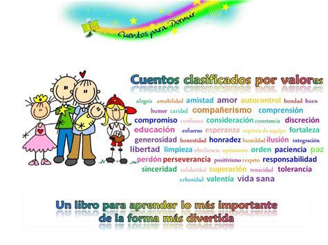 leer ahora cuentos para educar ninos felices en linea pdf cuentos infantiles para ense 241 ar valores by cuentopia educativa sl issuu