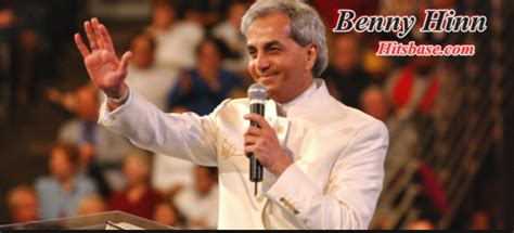 benny hinn top richest pastors in the world 2018 2 how africa news top ten richest pastors in the world