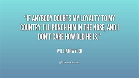 shakespeare quotes  loyalty quotesgram