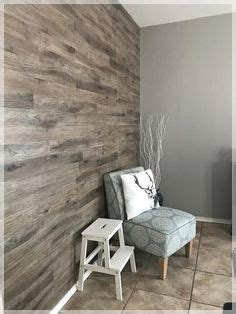 peel  stick luxury vinyl floor planks  wall