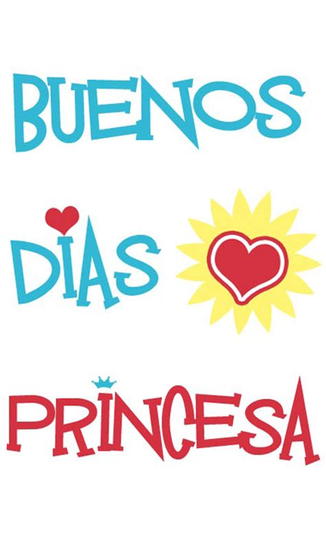imagenes buenos dias reina buenos d 237 as amor android apps on google play