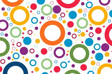 png pattern color free illustration wallpaper pattern colorful color