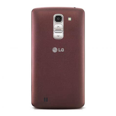 Handphone Lg Termahal lg g pro 2 daftar harga hp