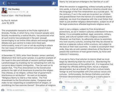 Amendment Essay by College Essays College Application Essays Amendment Essays