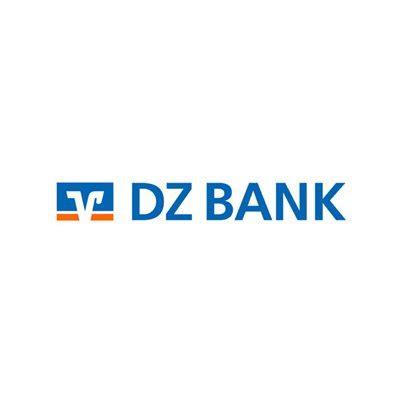 dz bank ag dz bank ag dzbank